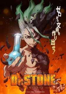 dr-stone-ตอนที่-1-24-ซับไทย