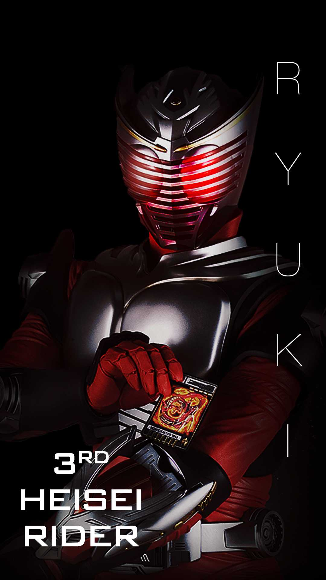 rider-time-kamen-rider-ryuki-ตอนที่-01-03-ซับไทย