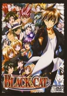 black-cat-แบล็คแคท-ตอนที่-01-24-พากย์ไทย
