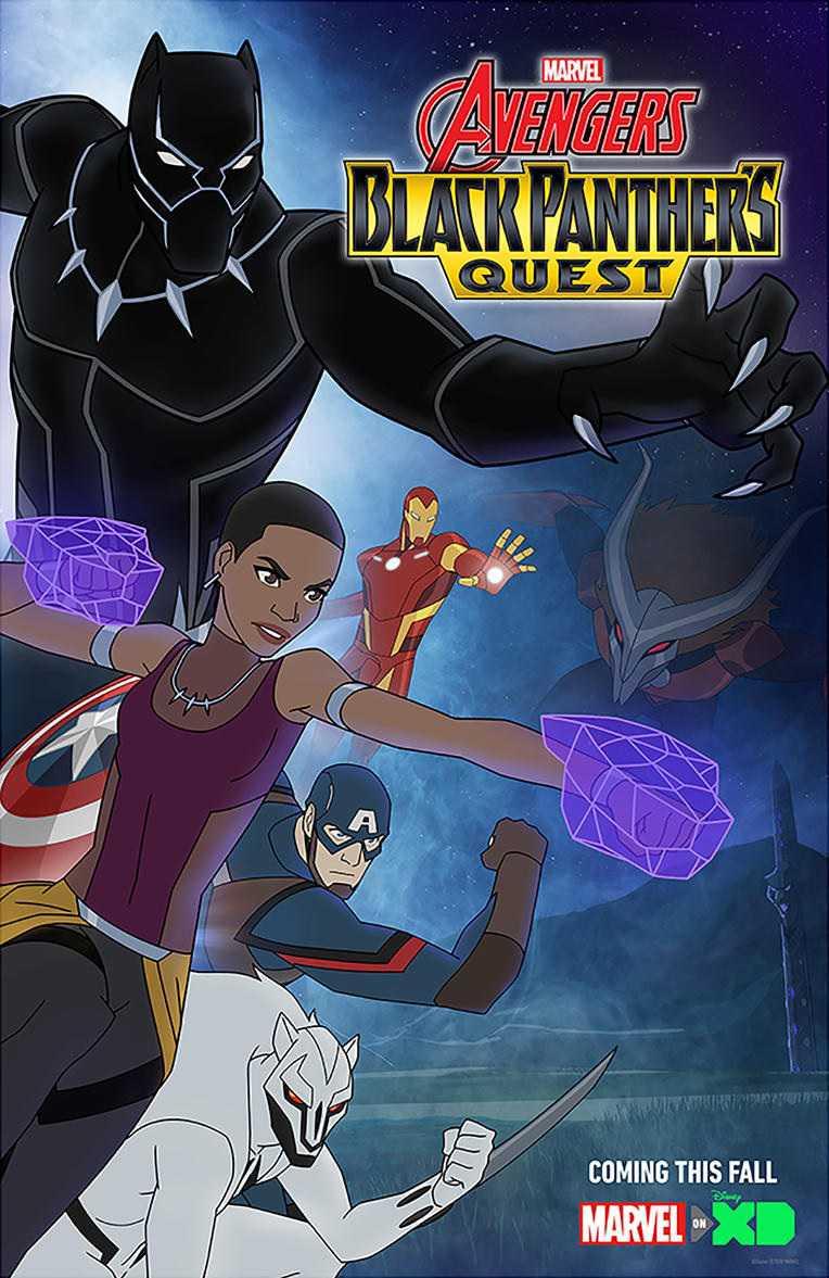 marvel-s-the-avengers-assemble-season-5-ตอนที่-1-23-ซับไทย