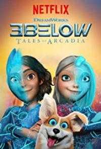 3below-tales-of-arcadia-2018-ทรีบีโลว์-ตำนานแห่งอาร์เคเดีย-season1-ตอนที่-1-13-พากย์ไทย