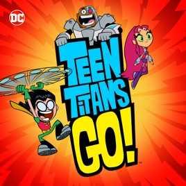 teen-titans-go-season-3-ทีนไททันส์-โก-ซีซั่น-3-ตอนที่-1-26-พากย์ไทย