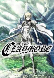claymore-อสูรสาวพิฆาตมาร-ตอนที่-01-26-ซับไทย