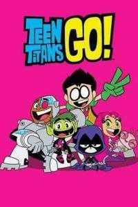 teen-titans-go-season-1-ทีนไททันส์-โก-ซีซั่น-1-ตอนที่-1-26-พากย์ไทย