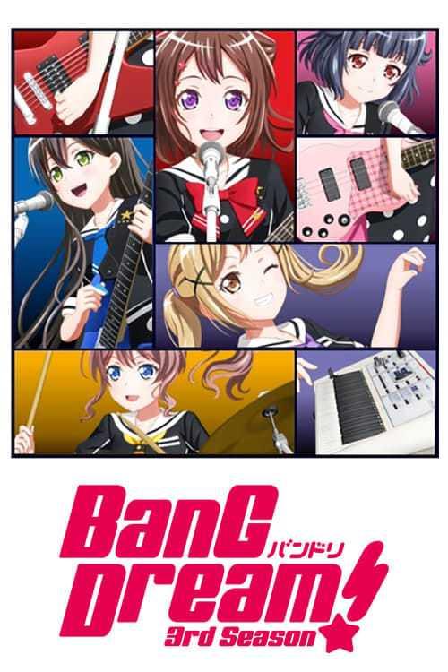 bang-dream-ภาค3-ตอนที่-1-2-ซับไทย