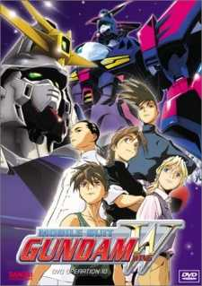 mobile-suit-gundam-wing-vol-1-15-พากย์ไทย