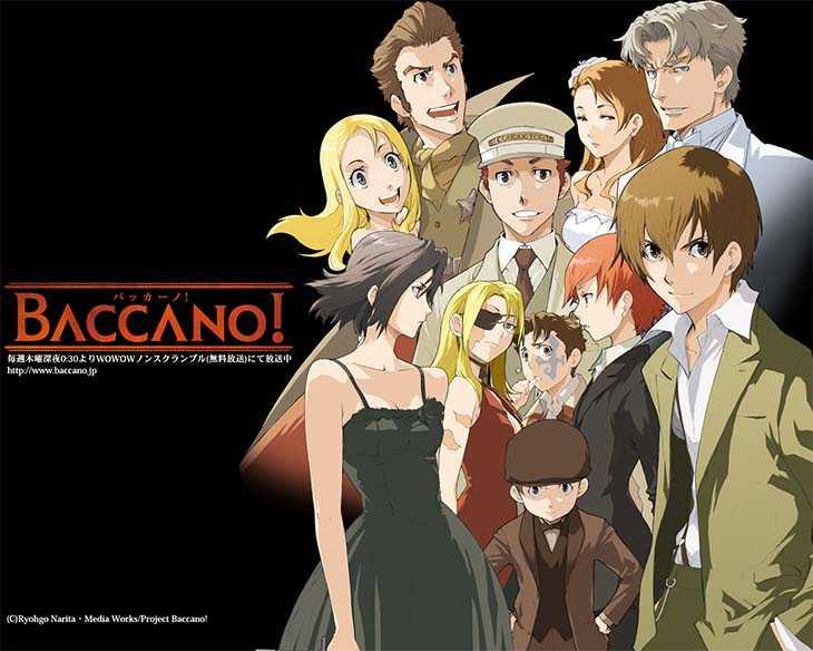baccano-มาเฟียบ้าฆ่าไม่ตาย-ตอนที่-01-16-ซับไทย