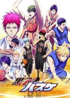 kuroko-no-basket-3rd-season-คุโรโกะ-นายจืดพลิกสังเวียนบาส-ภาค-3-ตอนที่-01-25-ซับไทย