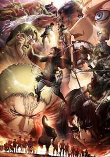 attack-on-titan-season-3-part-2-ผ่าพิภพไททัน-ภาค3-part-2-ตอนที่-1-6-ซับไทย