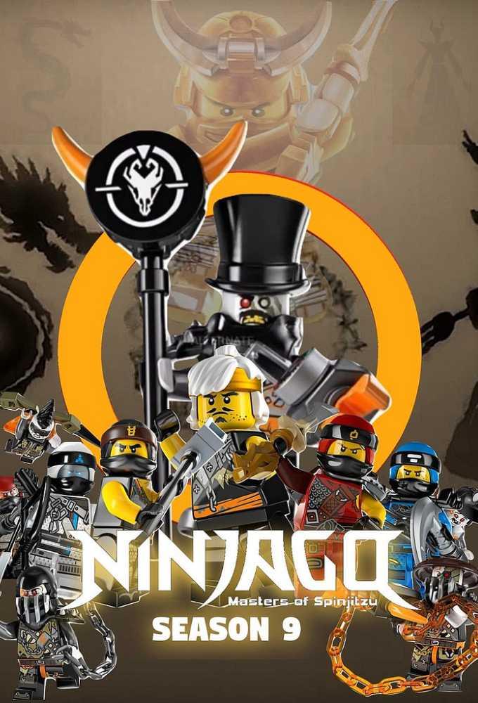 lego-ninjago-master-of-spinjitzu-season-9-เลโก้-นินจาโก-ปี-9-ตอนที่-1-10-พากย์ไทย