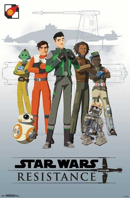 star-wars-resistance-ss1-ตอนที่-01-11-พากย์ไทย