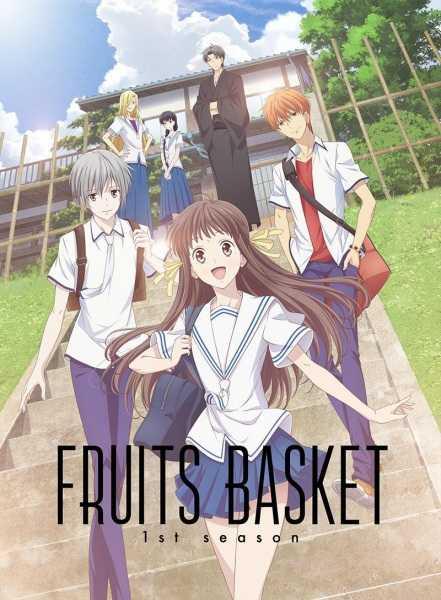 fruits-basket-2019-เสน่ห์สาวข้าวปั้น-ตอนที่-1-24-ซับไทย