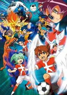 inazuma-eleven-go-chrono-stone-นักเตะแข้งสายฟ้า-โก-โครโน-สโตน-ตอนที่-01-51-พากย์ไทย