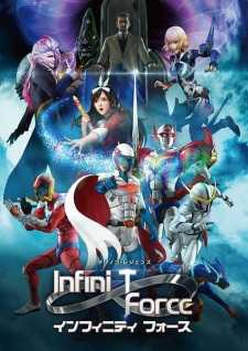 infini-t-force-ตอนที่-01-12-ซับไทย