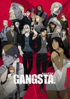 gangsta-ตอนที่-01-12-ซับไทย