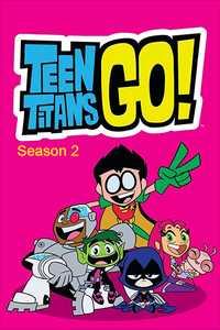 teen-titans-go-season-2-ทีนไททันส์-โก-ซีซั่น-2-ตอนที่-1-26-พากย์ไทย