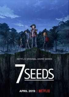 -netflix-7-seeds-เมล็ดพันธุ์แห่งความรอด-ตอนที่-1-12-ซับไทย